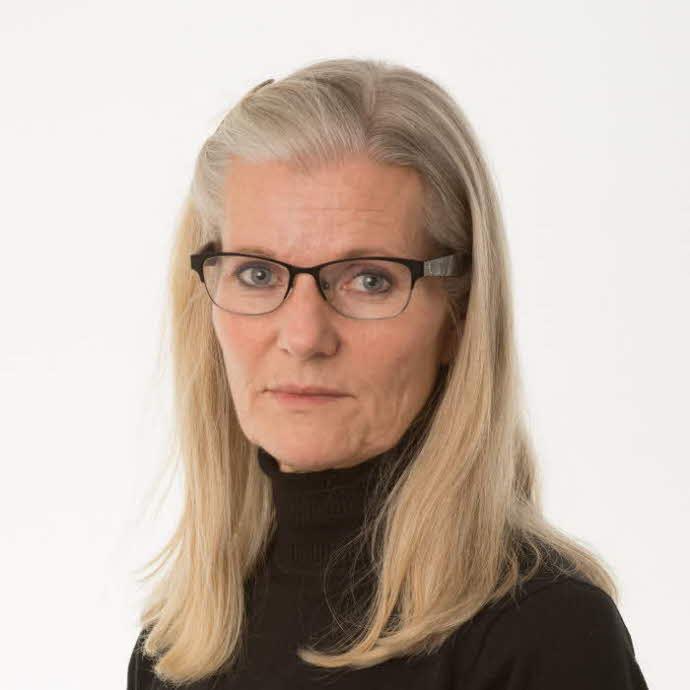 Katarina Zambrell