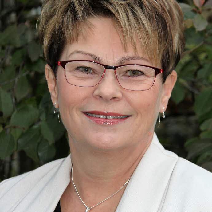 Anette Karltun