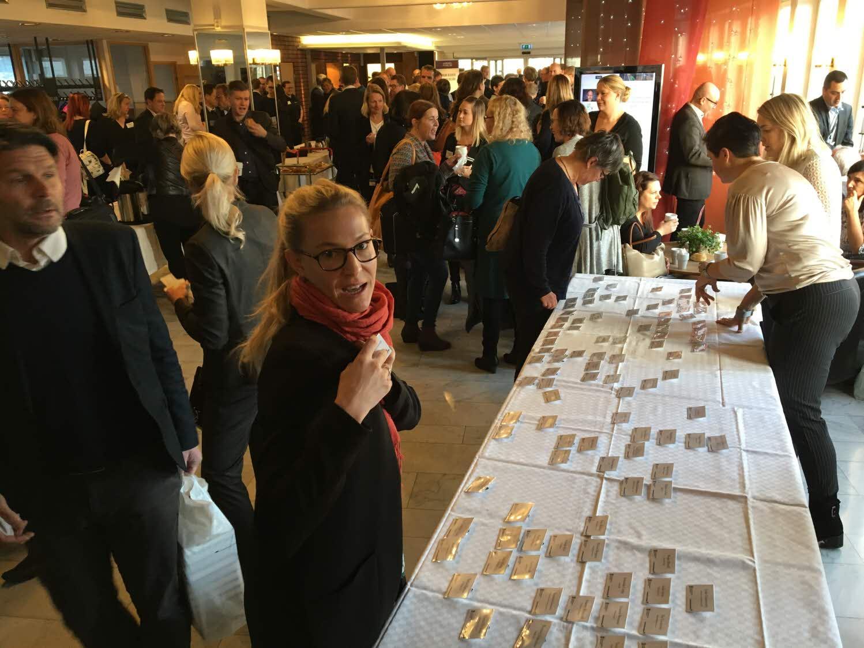 Innovationsdag Småland 2016