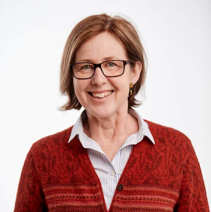 Karin Havemose