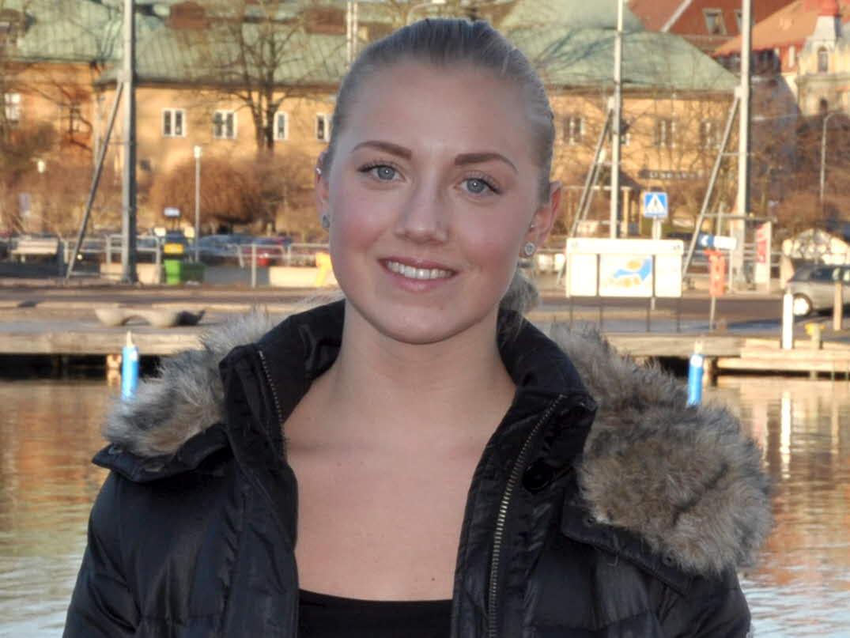 Student Kalmar