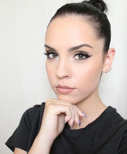 Isabell Jahns