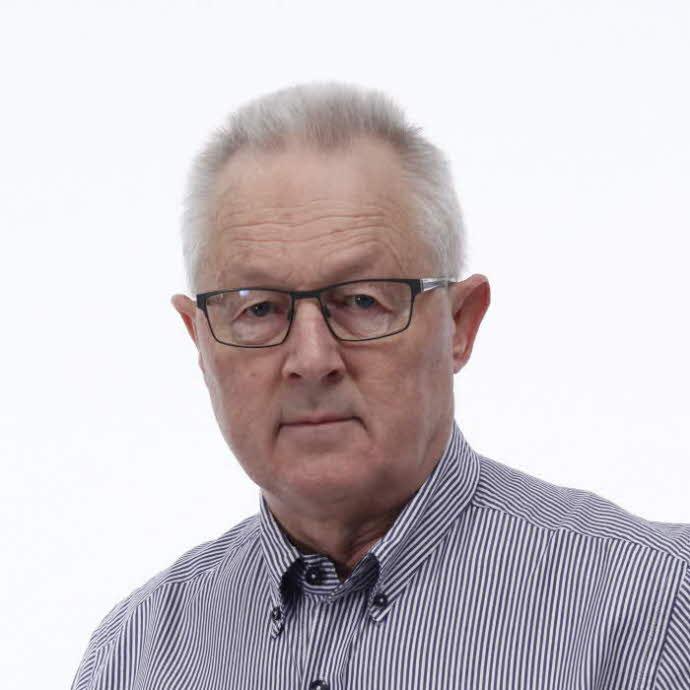 Anders Hytter